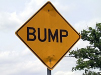 Click image for larger version.  Name:Bump_sign.jpg Views:7 Size:216.3 KB ID:103991