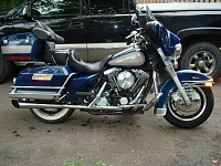 Click image for larger version.  Name:new%20harley%20017.jpg Views:39 Size:847.9 KB ID:67141
