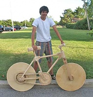Click image for larger version.  Name:wooden-bike.jpg Views:76 Size:23.1 KB ID:67152