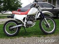 Click image for larger version.  Name:1995 XR200R.jpg Views:30 Size:628.4 KB ID:67158