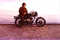 Click image for larger version.  Name:TRIUMPH2.jpg Views:90 Size:399.9 KB ID:67160