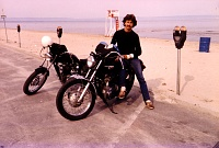 Click image for larger version.  Name:TRIUMPH4.jpg Views:89 Size:382.6 KB ID:67161