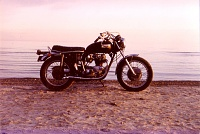 Click image for larger version.  Name:TRIUMPH1.jpg Views:77 Size:409.8 KB ID:67162