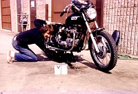 Click image for larger version.  Name:TRIUMPH3.jpg Views:81 Size:466.3 KB ID:67163