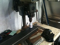 Click image for larger version.  Name:drill press.jpg Views:65 Size:22.4 KB ID:84590
