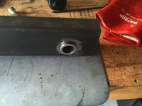 Click image for larger version.  Name:bushing sleeve.jpg Views:51 Size:20.9 KB ID:84592