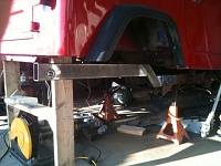Click image for larger version.  Name:frame rail installed.jpg Views:41 Size:25.7 KB ID:84594